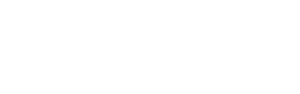 EESCO-Logo-White